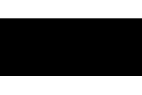 Подшипник игольчатый 4090000004/GB309-5x45-GCR15